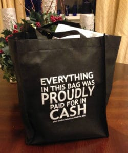 website-paid-in-cash-bag
